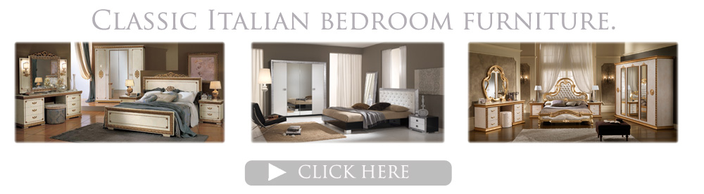 Classic-italian-bedroom-furniture