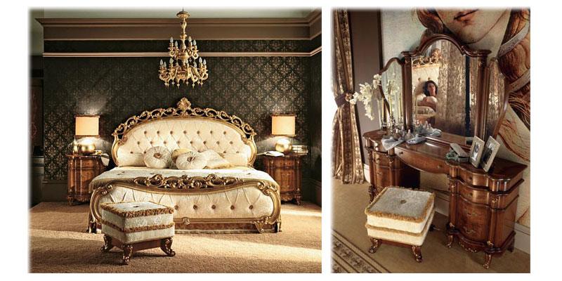 Perfect venere_italian_bedroom_furniture_suites_set 800 x 400 · 96 kB · jpeg