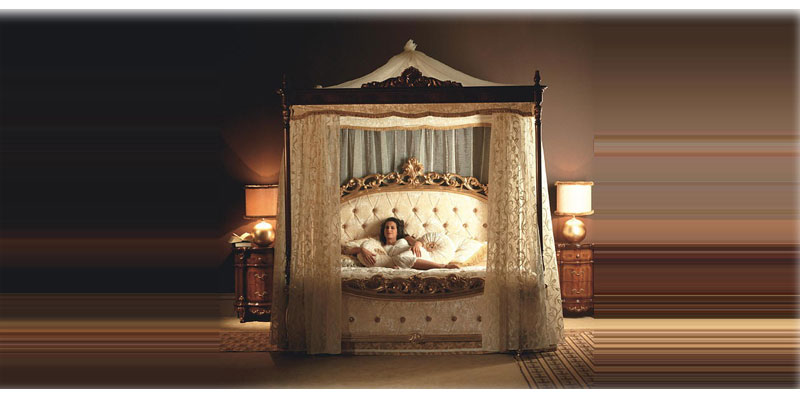 venere_italian_bedroom_furniture_suites_sets