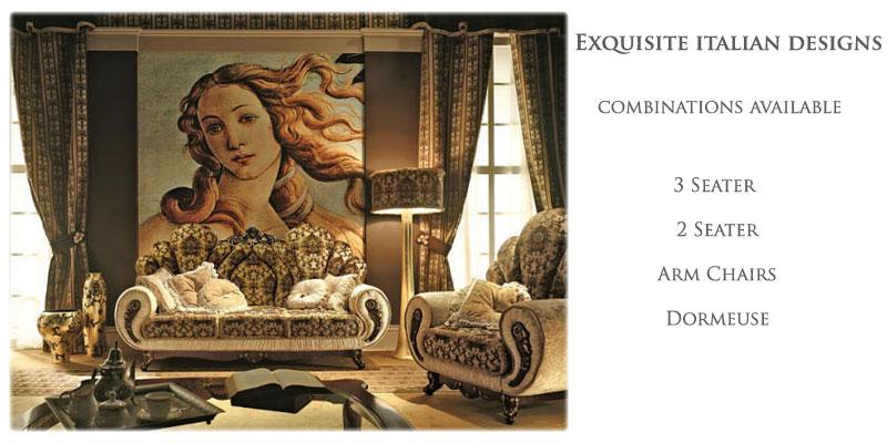 venere_italian_lounge_sofa_suites