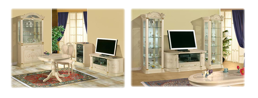 Outstanding Italian Living Room Furniture 900 x 342 · 96 kB · jpeg