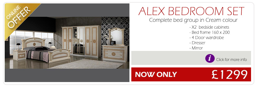 Alex-italian-bedroom-set-cream