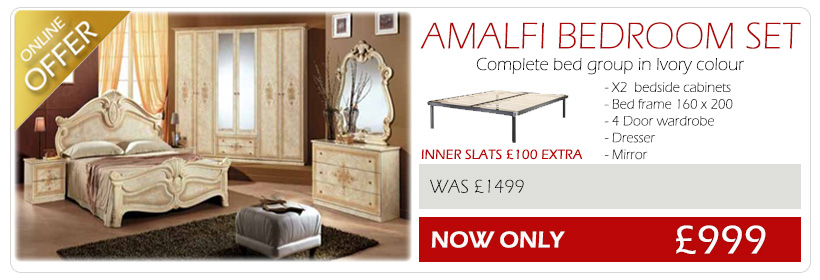Amalfi-bedroom-ivory