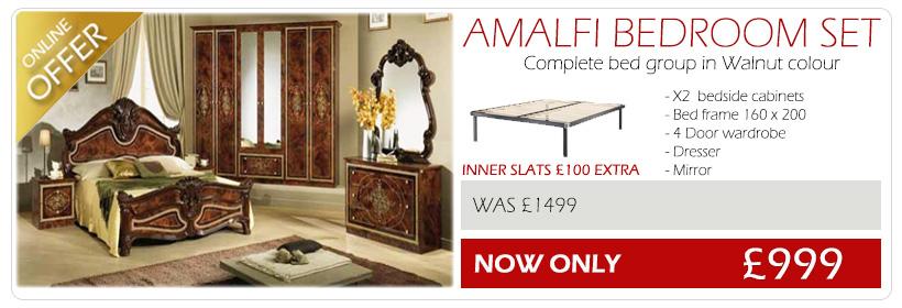 Amalfi-bedroom-walnut