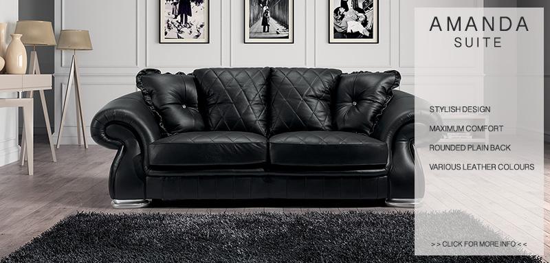 Amanda-pendragon-sofa-suite