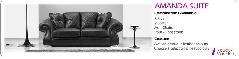 Amanda_suite_sofa