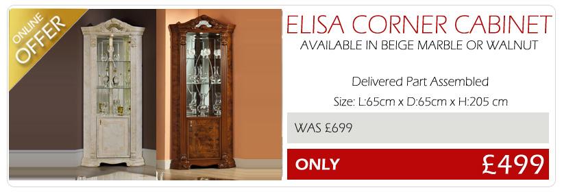 ELisa-corner-cabinet