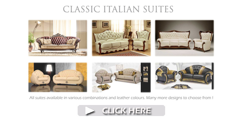 Sofas and sofabeds | Traditional and Contemporary Sofas from sofa.com