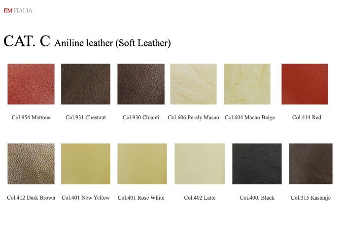 Italian-leather-CATC