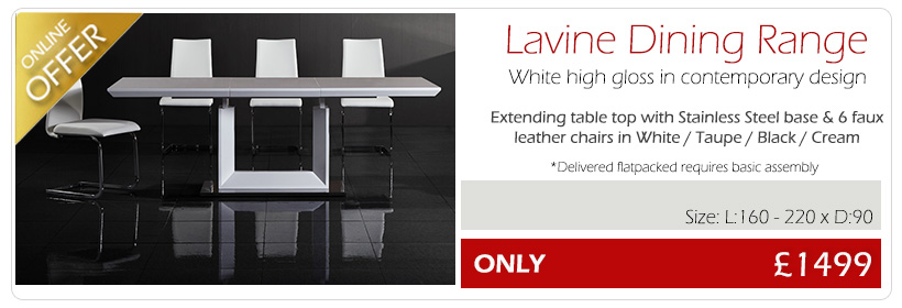 Lavine-dining-white-high-gloss-dining-table