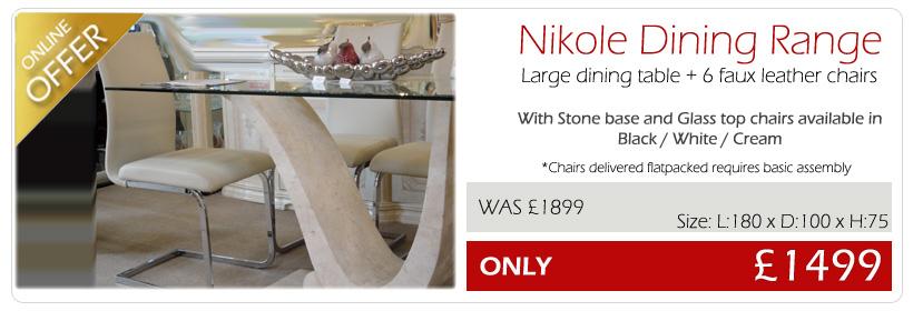 Nikole-large-dining