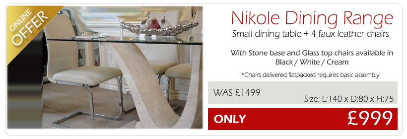 Nikole-small-dining