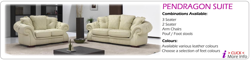 Pendragon_suite_sofa