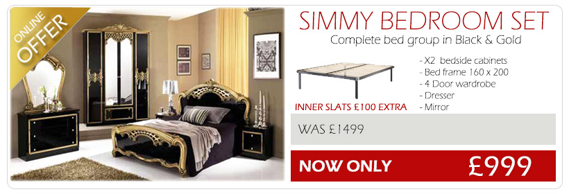 Simmy-bedroom-gold