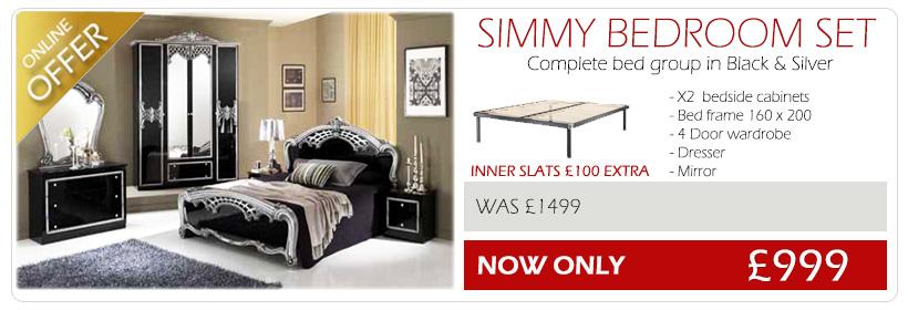 Simmy-bedroom-silver