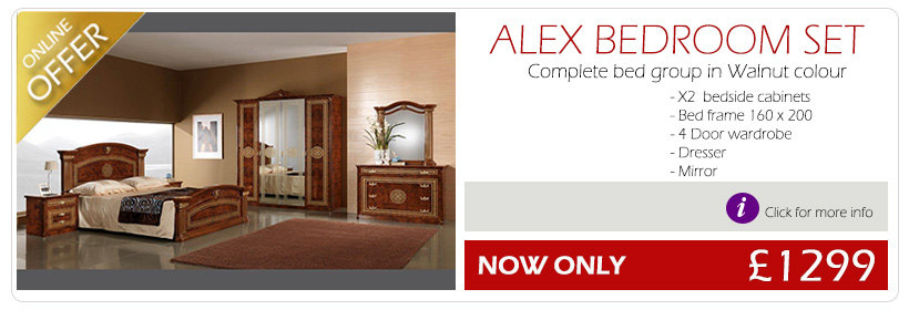 alex-italian-bedroom-set-walnut