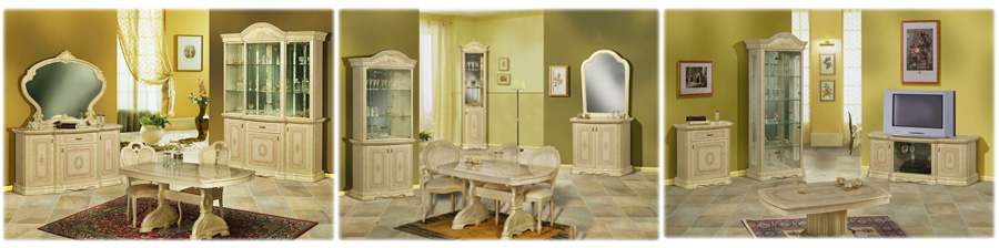 amalfi-dining-furniture-sets