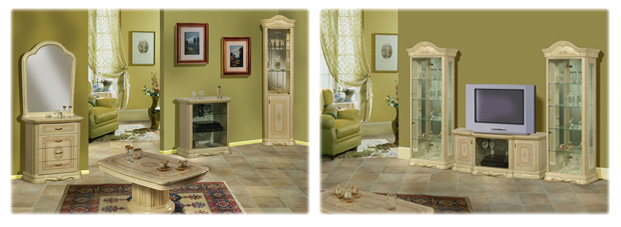 amalfi-living-room-furniture-sets