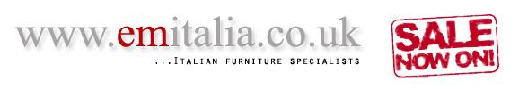 emitalia_title_banner