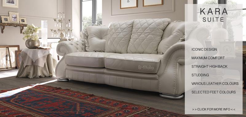 kara-pendragon-sofas-suite
