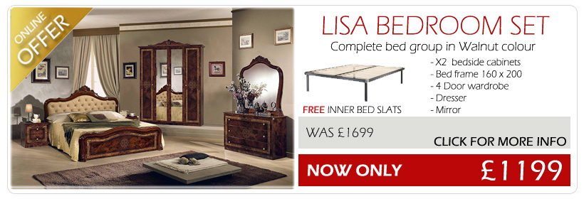 lisa-bedroom-walnut