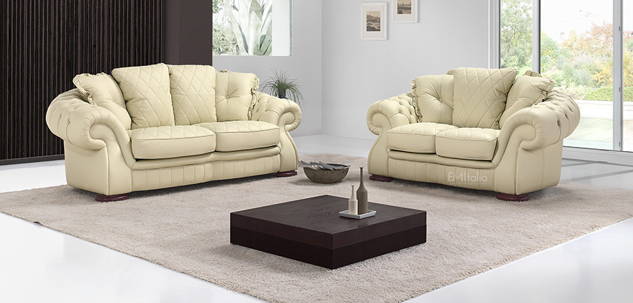 pendragon-leather-sofa-suite-for-sale
