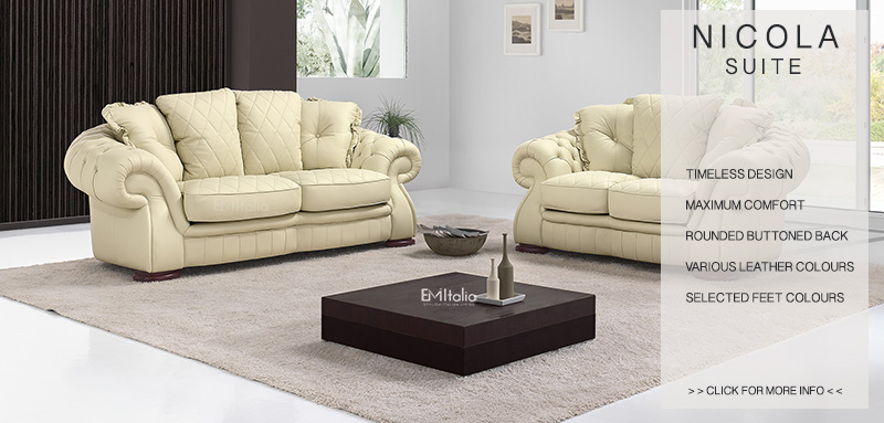 pendragon-leather-sofa-suite