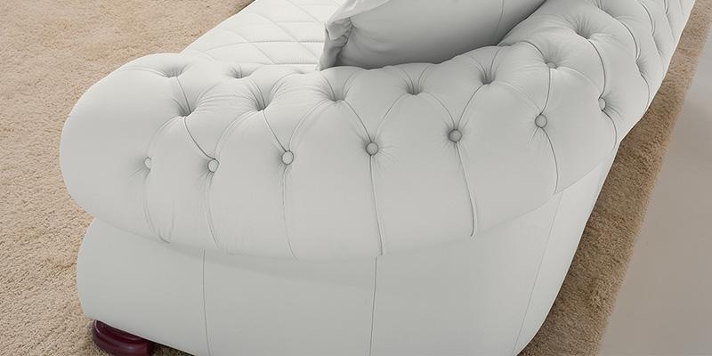 pendragon-sofa