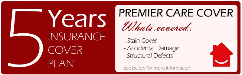 sofa_insurance_details