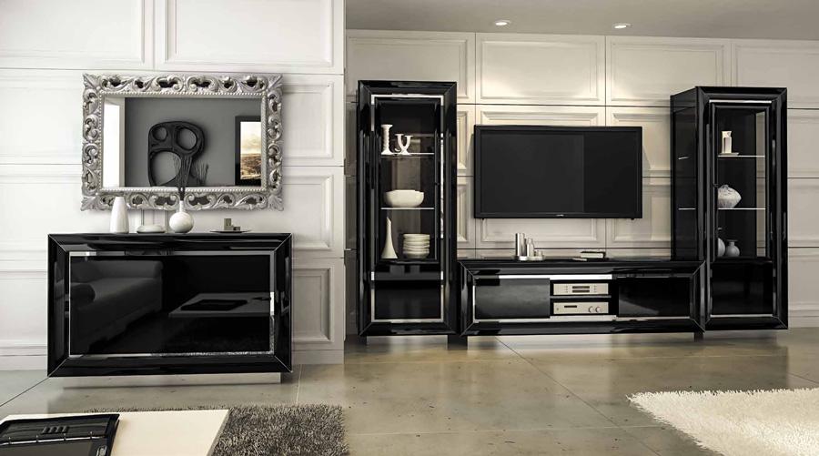 italian high gloss furniture. Black High Gloss Furniture Italian H