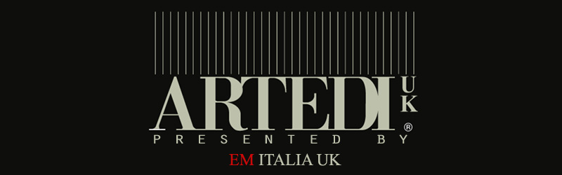 Artedi_furniture_presented_by_EM-ITALIA