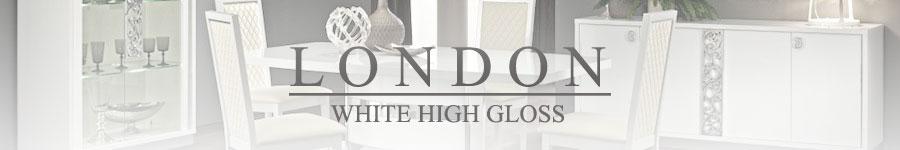 london_banner