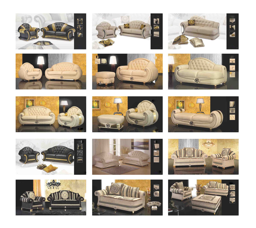 versace-sofa-images