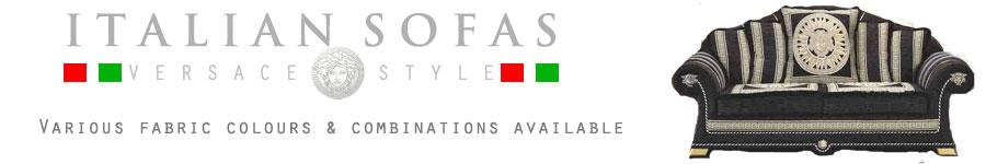 versace-style-sofa-fabric