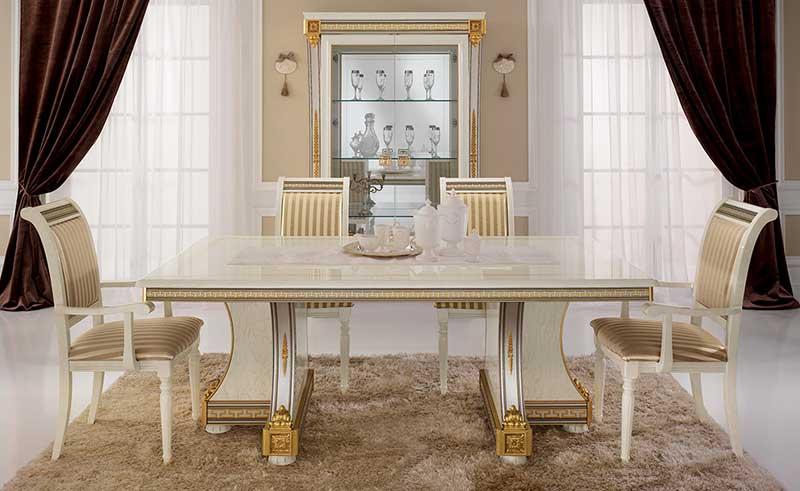 Liberty Dining Table And Chairs B