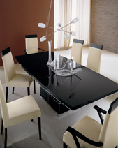 High-Gloss_Sandra-dining-range