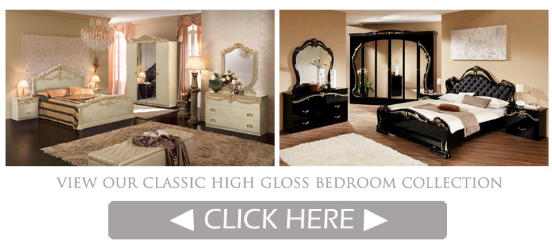 italian-high-gloss-bedroom-classic