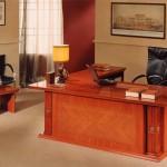 Italian Office Furniture And Desks Em Italia
