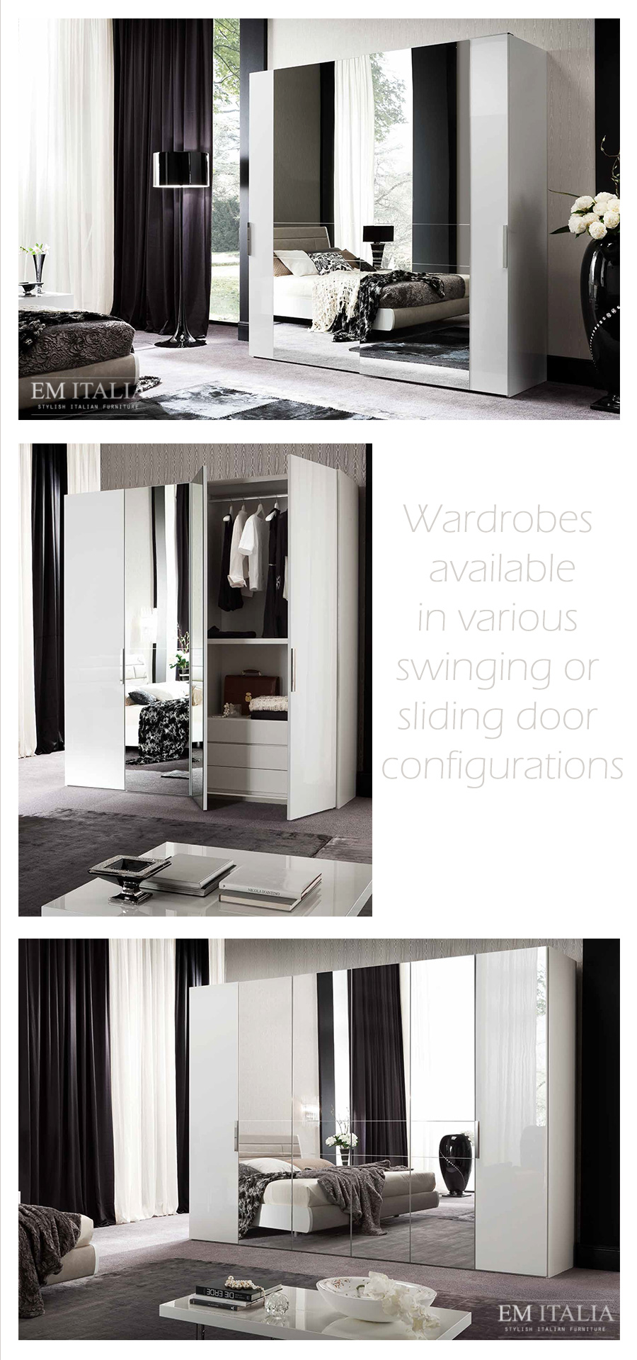 white-bedroom-wardrobes