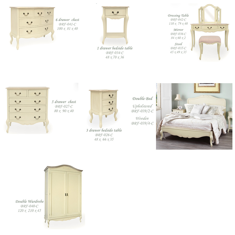 vintage chic bedroom furniture. Vintage Chic Bedroom Furniture O