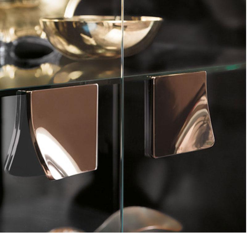 handles-sandra-black-high-gloss