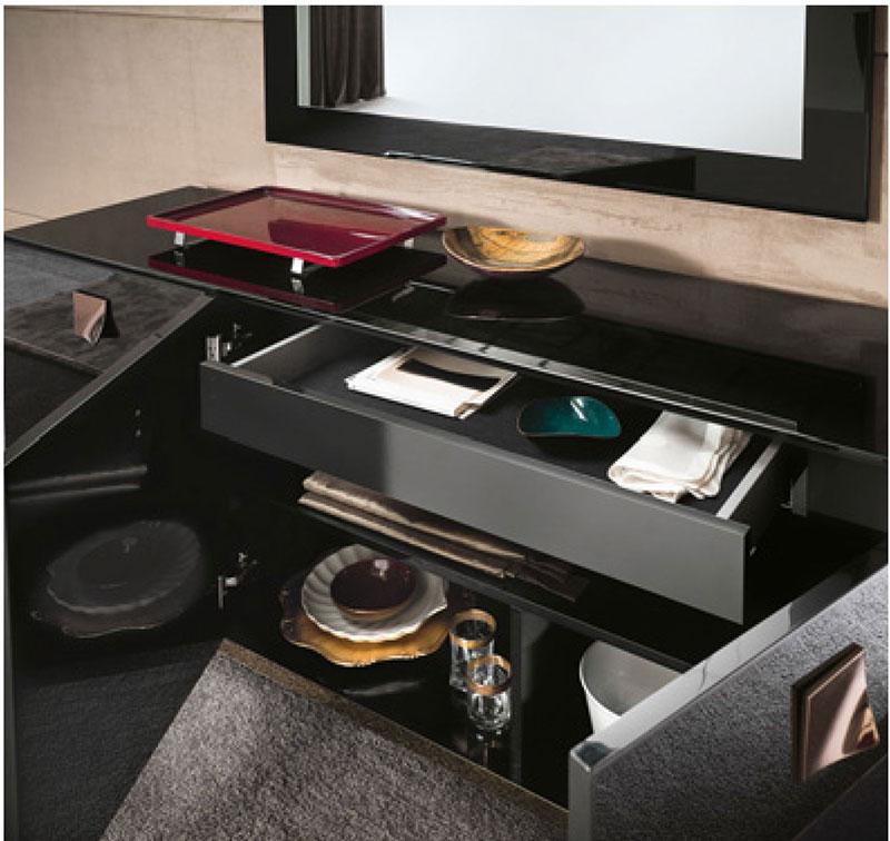 living-room-sideboard