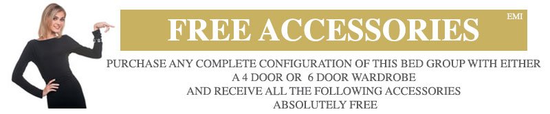 Free-accessories