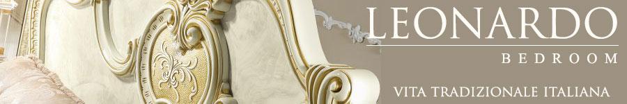 Leonardo-italian-furniture
