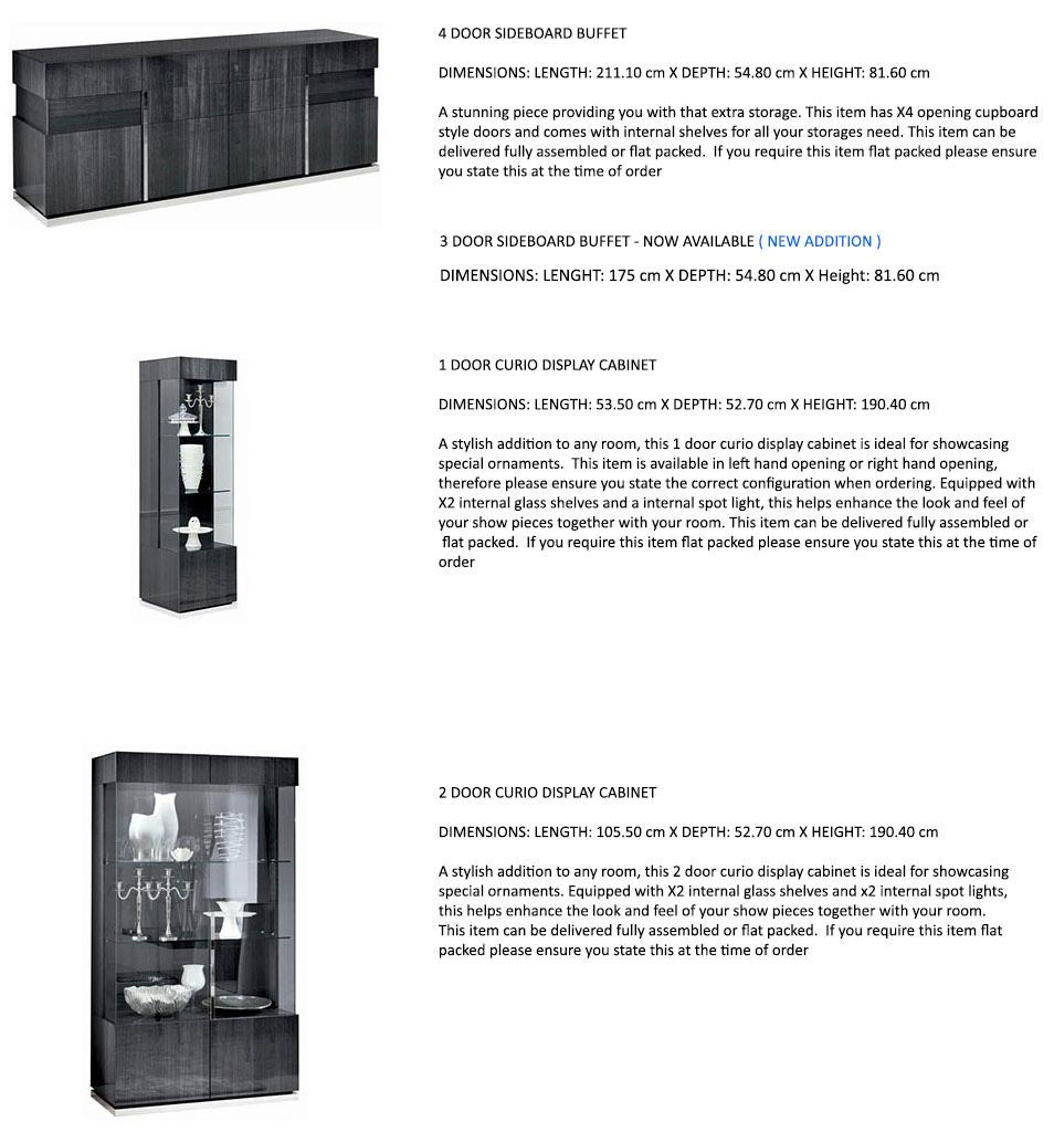 carlos-contempoarary-high-gloss-furniture-items-3