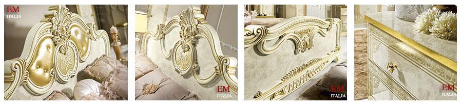classic-italian-bedroom-furniture