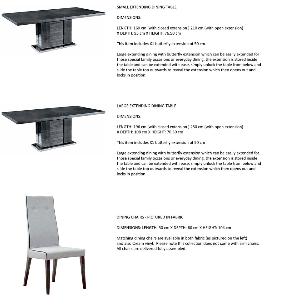 contempoarary-furniture-items