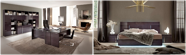 contemporary-office-and-bedroom-furniture
