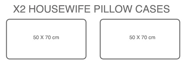 housewife-pillows