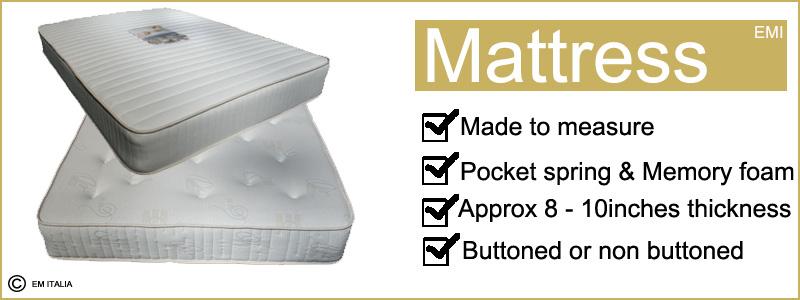 mattress-banner